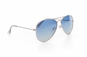 Ochelari de soare  POLARGLARE  pentru barbati POLARIZATI AVIATOR UV400 PGS3420_0