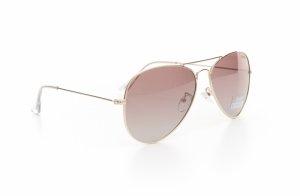 Ochelari de soare  POLARGLARE  pentru barbati POLARIZATI AVIATOR UV400 PGS3420_A