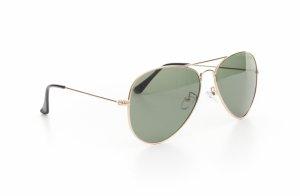 Ochelari de soare  POLARGLARE  pentru barbati POLARIZATI AVIATOR UV400 PGS3420_B