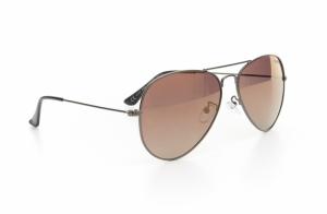 Ochelari de soare  POLARGLARE  pentru barbati POLARIZATI AVIATOR UV400 PGS3420_E