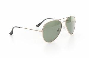 Ochelari de soare  POLARGLARE  pentru barbati POLARIZATI AVIATOR UV400 PGS3430_B