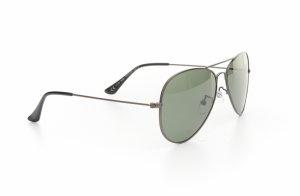 Ochelari de soare  POLARGLARE  pentru barbati POLARIZATI AVIATOR UV400 PGS3430_C