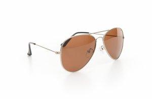 Ochelari de soare  POLARGLARE  pentru barbati POLARIZATI AVIATOR UV400 PGS3430_D