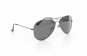 Ochelari de soare  POLARGLARE  pentru barbati POLARIZATI AVIATOR UV400 PGS3430_E