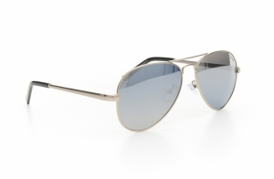 Ochelari de soare  POLARGLARE  pentru barbati POLARIZATI AVIATOR UV400 PGS3442_0