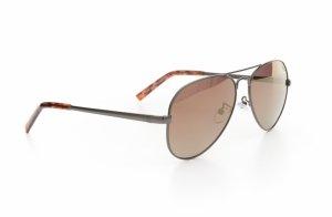 Ochelari de soare  POLARGLARE  pentru barbati POLARIZATI AVIATOR UV400 PGS3442_B