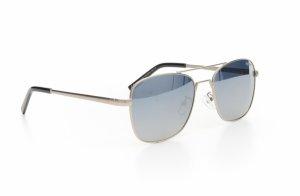 Ochelari de soare  POLARGLARE  pentru barbati POLARIZATI AVIATOR UV400 PGS3444_0