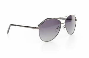 Ochelari de soare  POLARGLARE  pentru barbati POLARIZATI AVIATOR UV400 PGS3452_0