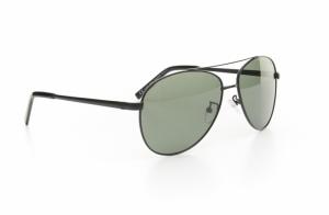 Ochelari de soare  POLARGLARE  pentru barbati POLARIZATI AVIATOR UV400 PGS3452_A