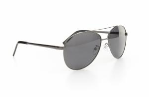 Ochelari de soare  POLARGLARE  pentru barbati POLARIZATI AVIATOR UV400 PGS3452_B