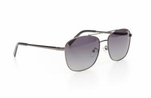 Ochelari de soare  POLARGLARE  pentru barbati POLARIZATI UV400 PGS3454_0