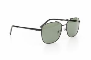 Ochelari de soare  POLARGLARE  pentru barbati POLARIZATI UV400 PGS3454_A