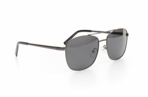 Ochelari de soare  POLARGLARE  pentru barbati POLARIZATI UV400 PGS3454_B