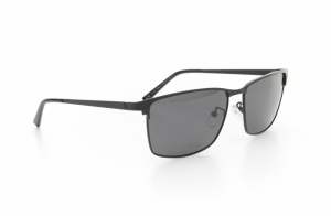 Ochelari de soare  POLARGLARE  unisex POLARIZATI UV400 PGS3472_0