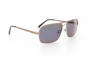 Ochelari de soare  POLARGLARE  unisex POLARIZATI UV400 PGS3474_B