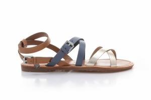 Sandale  PEPE JEANS  pentru copii ARIZONA BASIC PGS90071_879