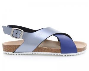 Sandale  PEPE JEANS  pentru femei BIO CROSS WNS PGS90098_554