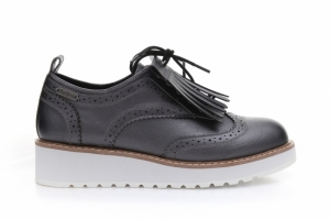 Pantofi casual  PEPE JEANS  pentru femei RAMSY PLS10327_952