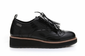 Pantofi casual  PEPE JEANS  pentru femei RAMSY PLS10327_999
