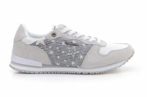 Pantofi sport  PEPE JEANS  pentru femei GABLE SKY PLS30447_913