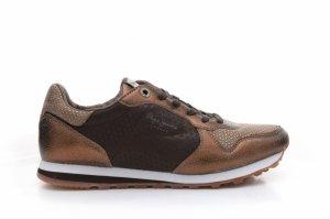 Pantofi sport  PEPE JEANS  pentru femei VERONA PLS30537_898