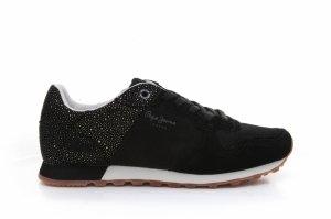 Pantofi sport  PEPE JEANS  pentru femei VERONA PLS30538_999