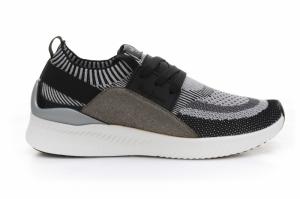 Pantofi sport  PEPE JEANS  pentru femei SUTTON PLS30548_999