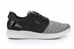 Pantofi sport  PEPE JEANS  pentru femei SUTTON PLS30550_934