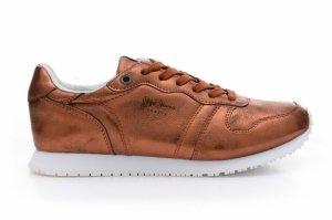 Pantofi sport  PEPE JEANS  pentru femei GABLE PLS30565_198