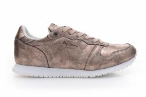 Pantofi sport  PEPE JEANS  pentru femei GABLE PLS30565_309