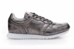 Pantofi sport  PEPE JEANS  pentru femei GABLE PLS30565_964