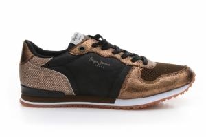 Pantofi sport  PEPE JEANS  pentru femei GABLE PLS30566_849