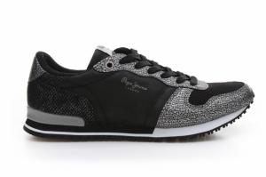 Pantofi sport  PEPE JEANS  pentru femei GABLE PLS30566_926