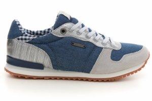 Pantofi sport  PEPE JEANS  pentru femei GABLE SUE PLS30616_585