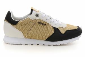 Pantofi sport  PEPE JEANS  pentru femei VERONA W MESH PLS30626_099