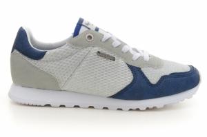 Pantofi sport  PEPE JEANS  pentru femei VERONA W MESH PLS30626_934