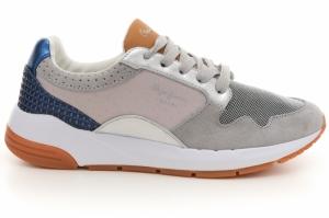 Pantofi sport  PEPE JEANS  pentru femei FOSTER ITACA PLS30680_916