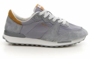 Pantofi sport  PEPE JEANS  pentru femei BIMBA BASIC PLS30691_546