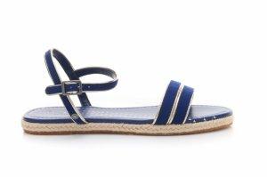 Sandale  PEPE JEANS  pentru femei VENIZE BASIC PLS90281_539