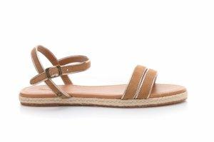 Sandale  PEPE JEANS  pentru femei VENIZE BASIC PLS90281_877