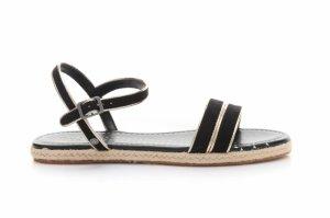 Sandale  PEPE JEANS  pentru femei VENIZE BASIC PLS90281_999