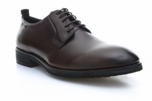 Pantofi casual  PEPE JEANS  pentru barbati HACKNEY DERBY PMS10166_878