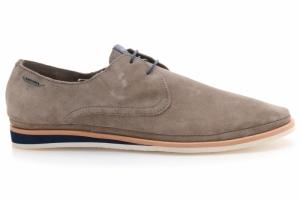 Pantofi casual  PEPE JEANS  pentru barbati BEAST BLUCHER PMS10179_915