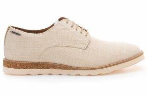 Pantofi casual  PEPE JEANS  pentru barbati BARLEY DERBY PMS10181_814