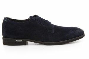 Pantofi casual  PEPE JEANS  pentru barbati RELLICK PMS10209_585
