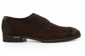 Pantofi casual  PEPE JEANS  pentru barbati RELLICK PMS10209_878