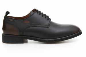 Pantofi casual  PEPE JEANS  pentru barbati HACKNEY PMS10210_886