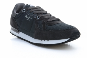 Pantofi sport  PEPE JEANS  pentru barbati TINKER BASIC PMS30271_982