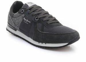 Pantofi sport  PEPE JEANS  pentru barbati TINKER TWEED PMS30272_957