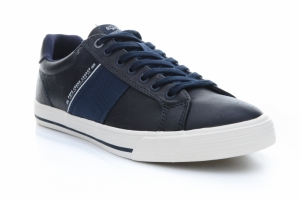 Pantofi casual  PEPE JEANS  pentru barbati COAST WINTER PMS30286_585